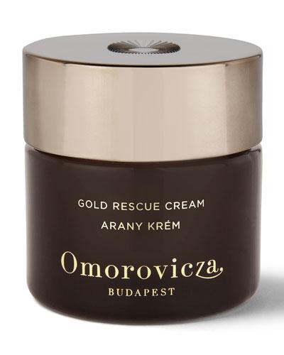 Gold Rescue Cream  1.7 oz.