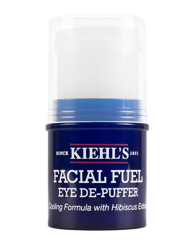 Facial Fuel Eye De-Puffer  0.17 fl. oz.