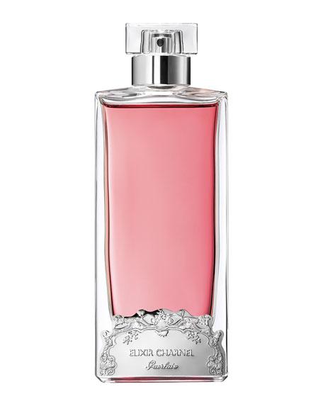 Les Elixirs Charnels Gourmand Coquin Eau de Parfum, 2.5 oz./ 75 mL