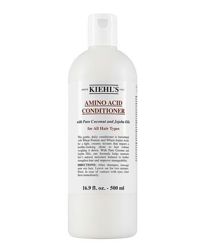 Amino Acid Conditioner  16.9 oz.