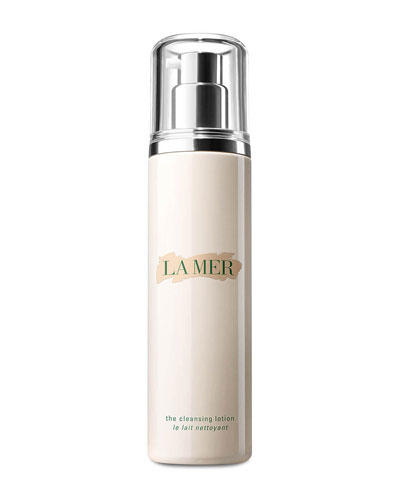 The Cleansing Lotion  6.7 oz.