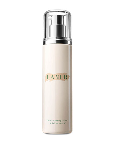 The Cleansing Lotion, 6.7 oz.