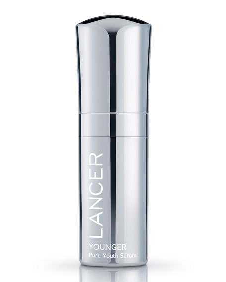 Younger® Pure Youth Retinoid Serum with MIMIXYL™, 1.0 oz./ 30 mL