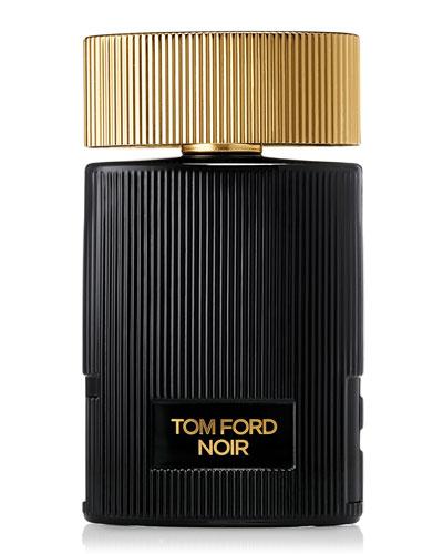 Tom Ford Noir Pour Femme Eau de Parfum  1.7 oz./ 50 mL
