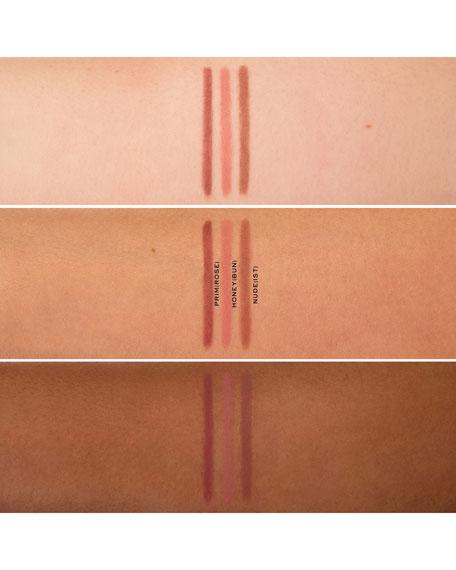 (P)outliner Longwear Lip Pencil