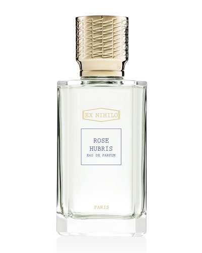 Rose Hubris Eau de Parfum  100 mL
