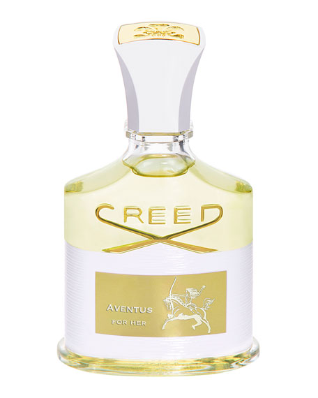 Aventus for Her, 75 mL