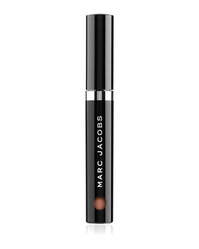 Le Marc Liquid Lip Crème Lipstick