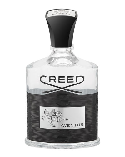 Aventus  3.3 oz./ 100 mL