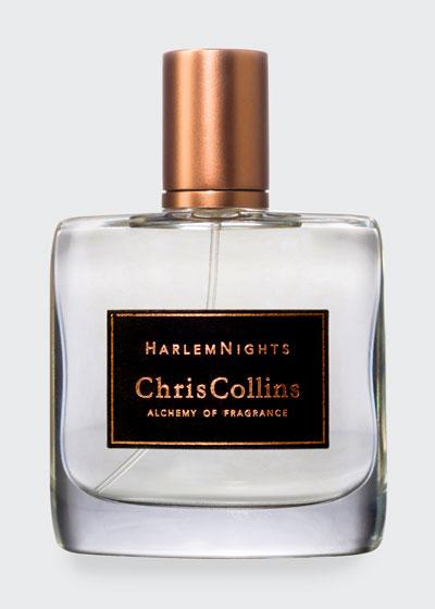 Harlem Nights  1.7 oz./ 50 mL
