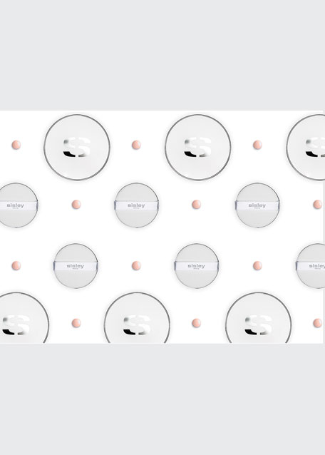Phyto-Blanc Cushion Foundation