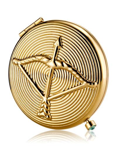 Sagittarius Compact