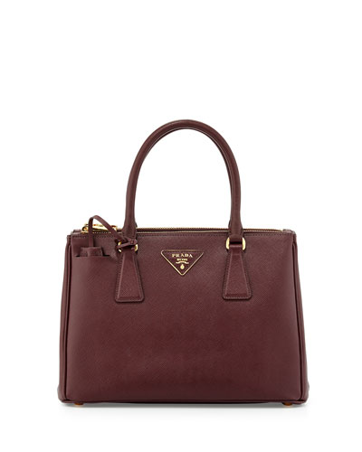 nylon pocketbooks - Prada Handbags : Totes & Shoulder Bags at Bergdorf Goodman