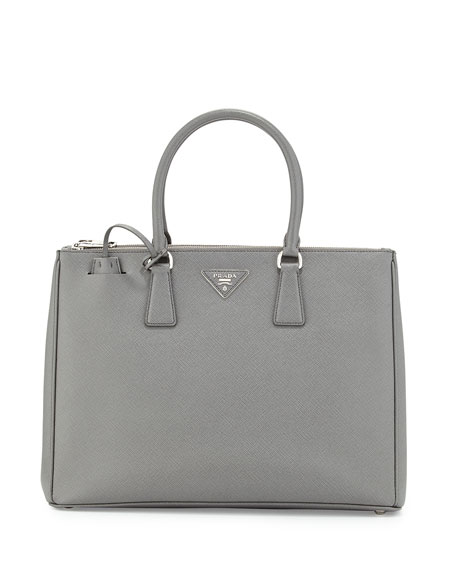 08ebb33e526d92 Prada Handbags : Totes & Shoulder Bags at Bergdorf Goodman