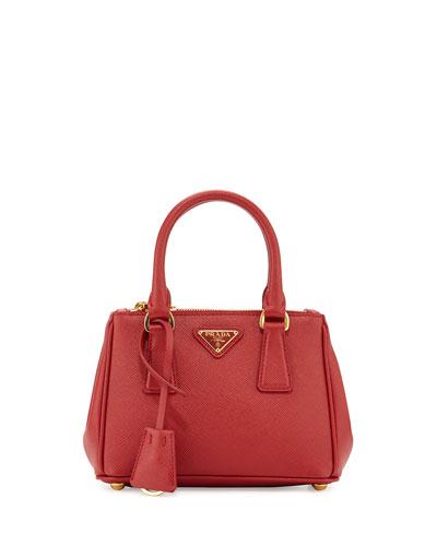 best prada handbags - prada red bag