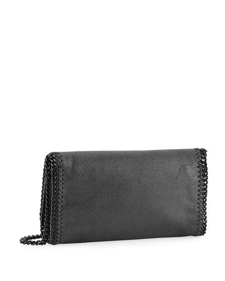 Falabella Crossbody Clutch Bag