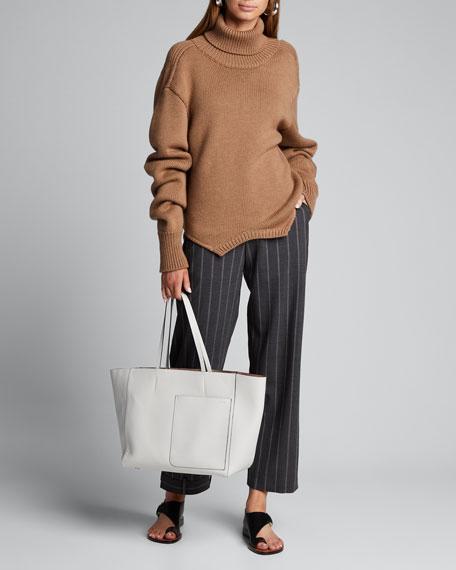 Borsa Shopping Tote Bag