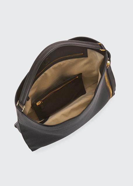 Large Alix Tote Bag