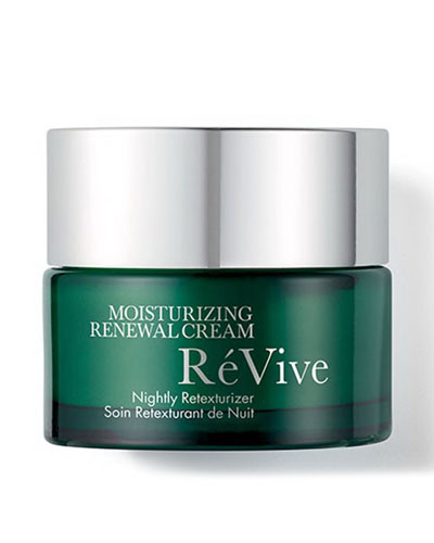 Moisturizing Renewal Cream  1.7 oz./ 50 mL