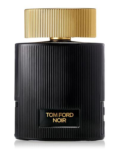 Tom Ford Noir Pour Femme Eau de Parfum  3.4 oz./ 100 mL