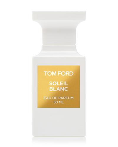 Soleil Blanc Eau de Parfum  1.7 oz./  50 mL