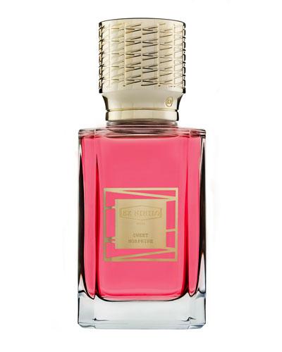Sweet Morphine Eau de Parfum  100 mL