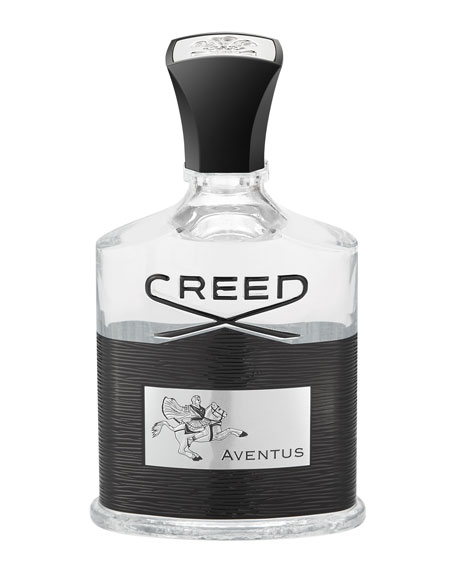 Aventus, 3.3 oz./ 100 mL