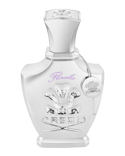 Floralie Perfume  2.5 oz./ 75 mL