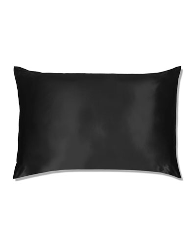 Silk Queen Pillowcase