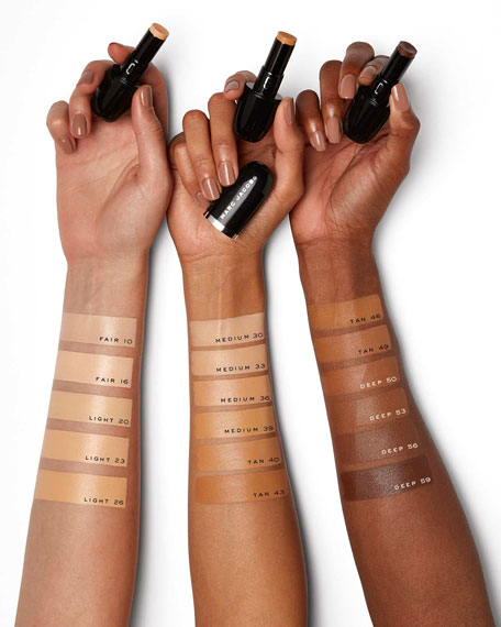Accomplice Concealer & Touchup Stick