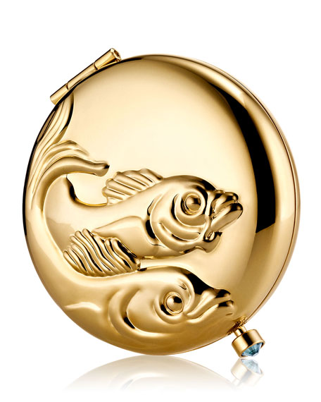 Image 1 of 1: Pisces Compact
