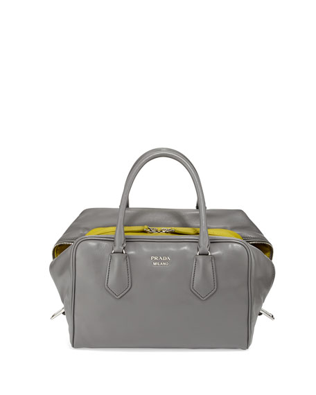 Prada Women\u0026#39;s Handbags - Bergdorf Goodman