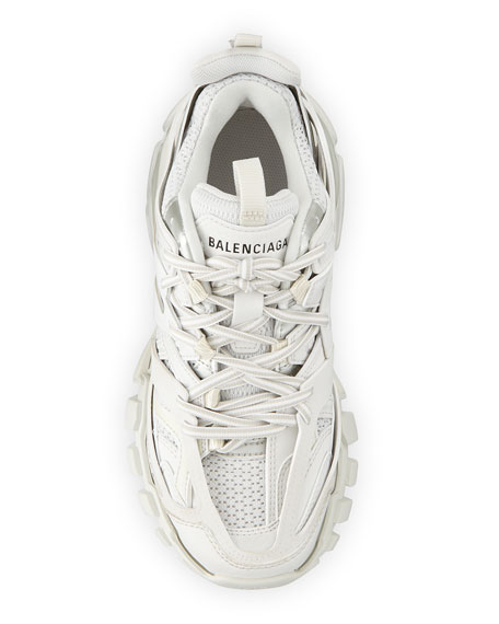 dc8cb55ec1ab9 Balenciaga Men s Track Sneakers