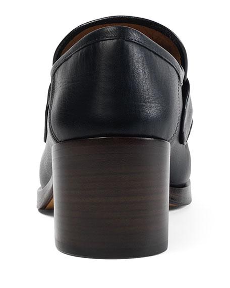 55mm Vegas Loafer