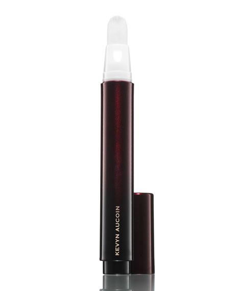 The Liquid Contour Wand, 5 mL