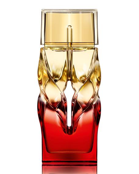 Christian Louboutin Tornade Blonde Parfum, 80 mL