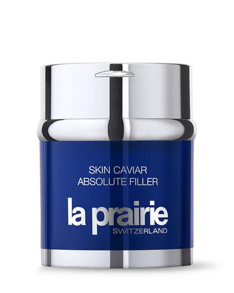 Skin Caviar Absolute Filler, 2 oz./ 60 mL