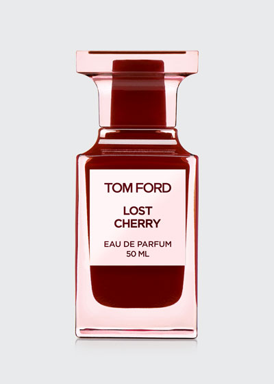 Lost Cherry  1.7 oz./ 50 mL