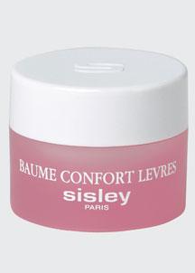 Confort Creme Lip Balm