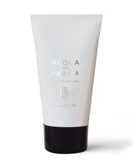 Acqua di Parma Colonia Body Cream, 5 oz./