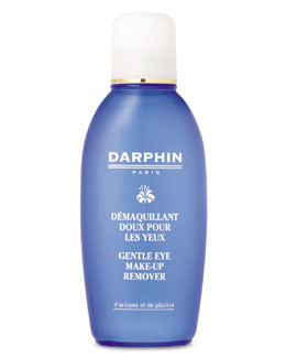 Darphin Gentle Eye Makeup Remover