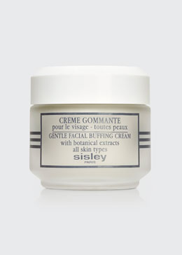 Sisley-Paris Gentle Facial Buffing Creme