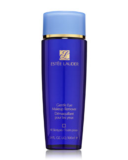 Estee Lauder Gentle Eye Makeup Remover (NM Beauty Award Finalist)