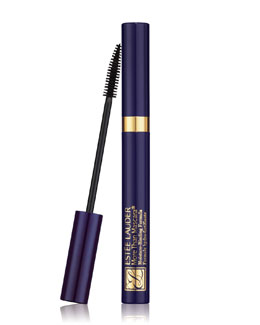 Estee Lauder More Than Mascara Moisture-Binding Formula
