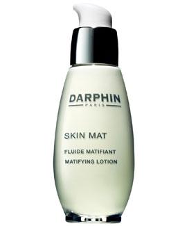 Darphin SKIN MAT Matifying Fluid