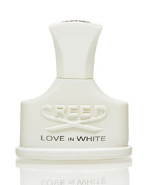 Love in White, 1 ounce