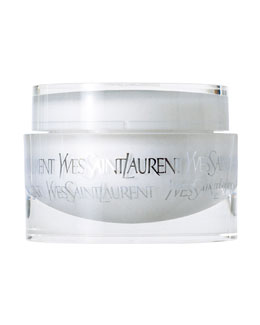 Yves Saint Laurent Temps Majeur Ultra Rich Creme