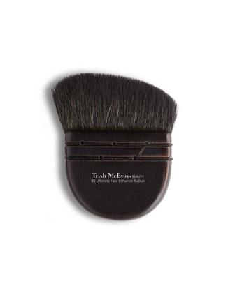 Mini Powder Brush