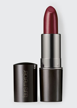 Laura Mercier Stickgloss