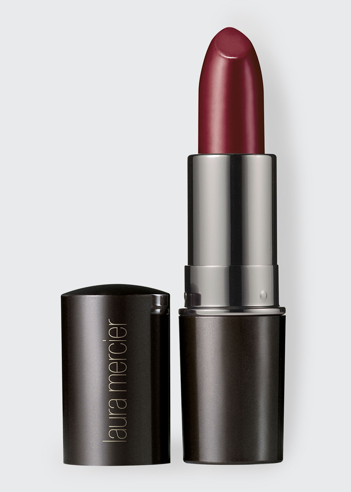 Laura Mercier Stickgloss, Red
